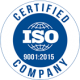 industry-iso-9001-2015-logo-5354149AA9-seeklogo.com copy